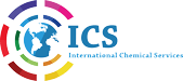 International Chemical Services